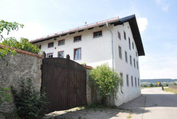 Obermeierhof