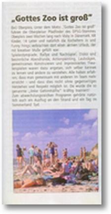 artikel ffz2008 rundblick siebengebirge