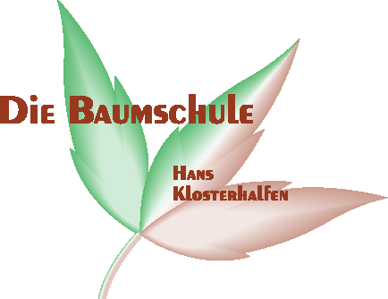 Baumschule Klosterhalfen