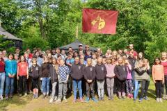 Pfingstlager-2019-in-Widdau