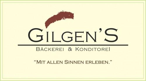 GILGEN'S
