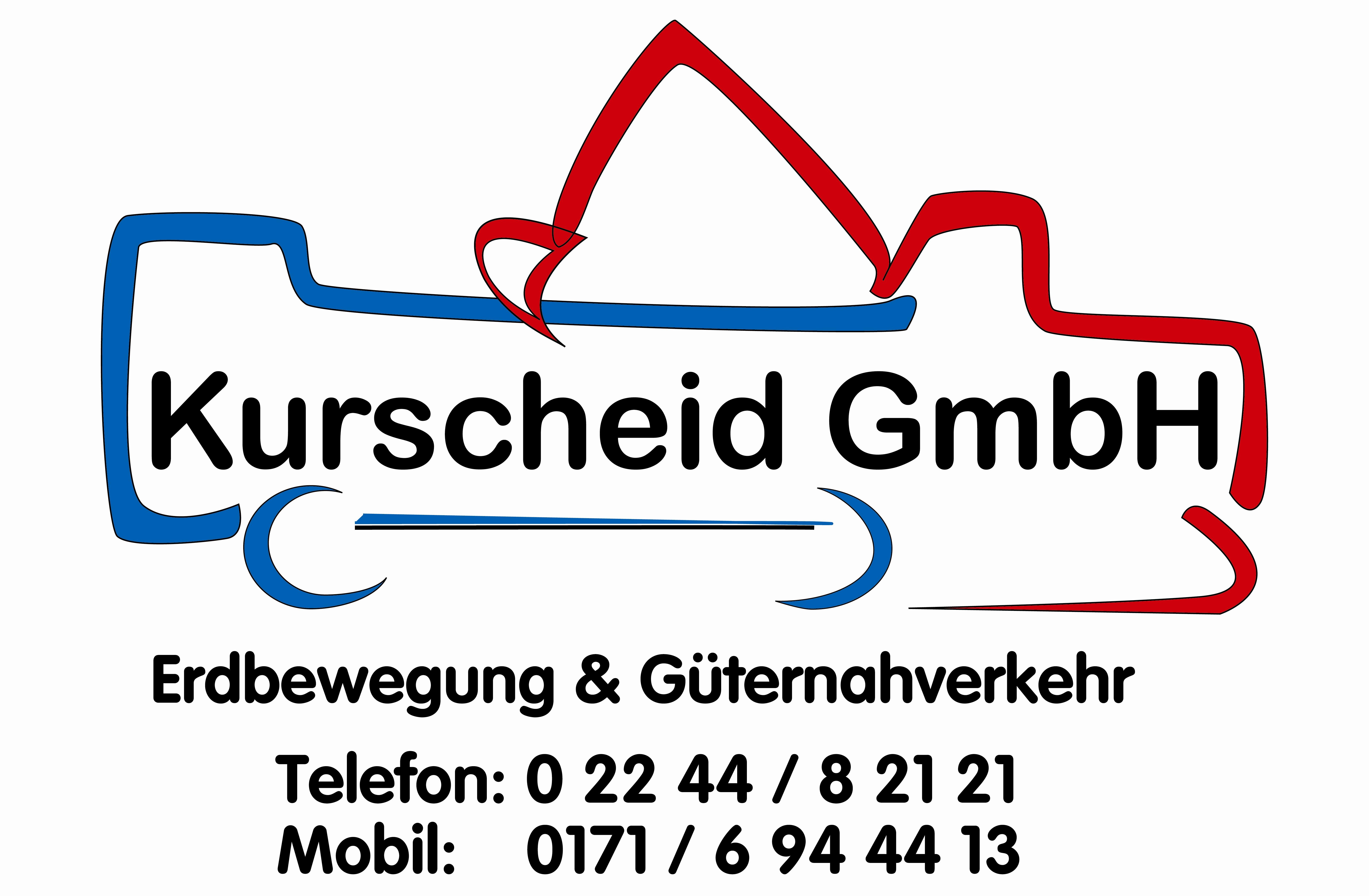 Kurscheid GmbH